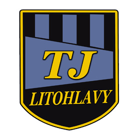 TJ Litohlavy